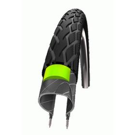 Schwalbe Marathon Performance 28 x 1 1/2 inch draad Reflex